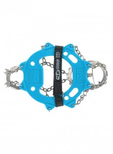Raki Raczki CT ICE TRACTION CRAMPONS PLUS L (41-43)