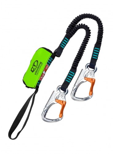lonza-climbing-technology-top-shell-spring-black-green_1.jpg